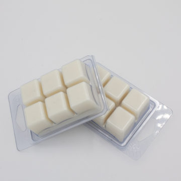 Shop Soy Wax Melts