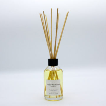 Shop Reed Diffusers